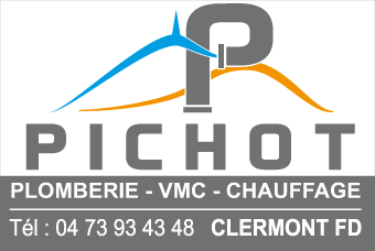 You are currently viewing Pichot