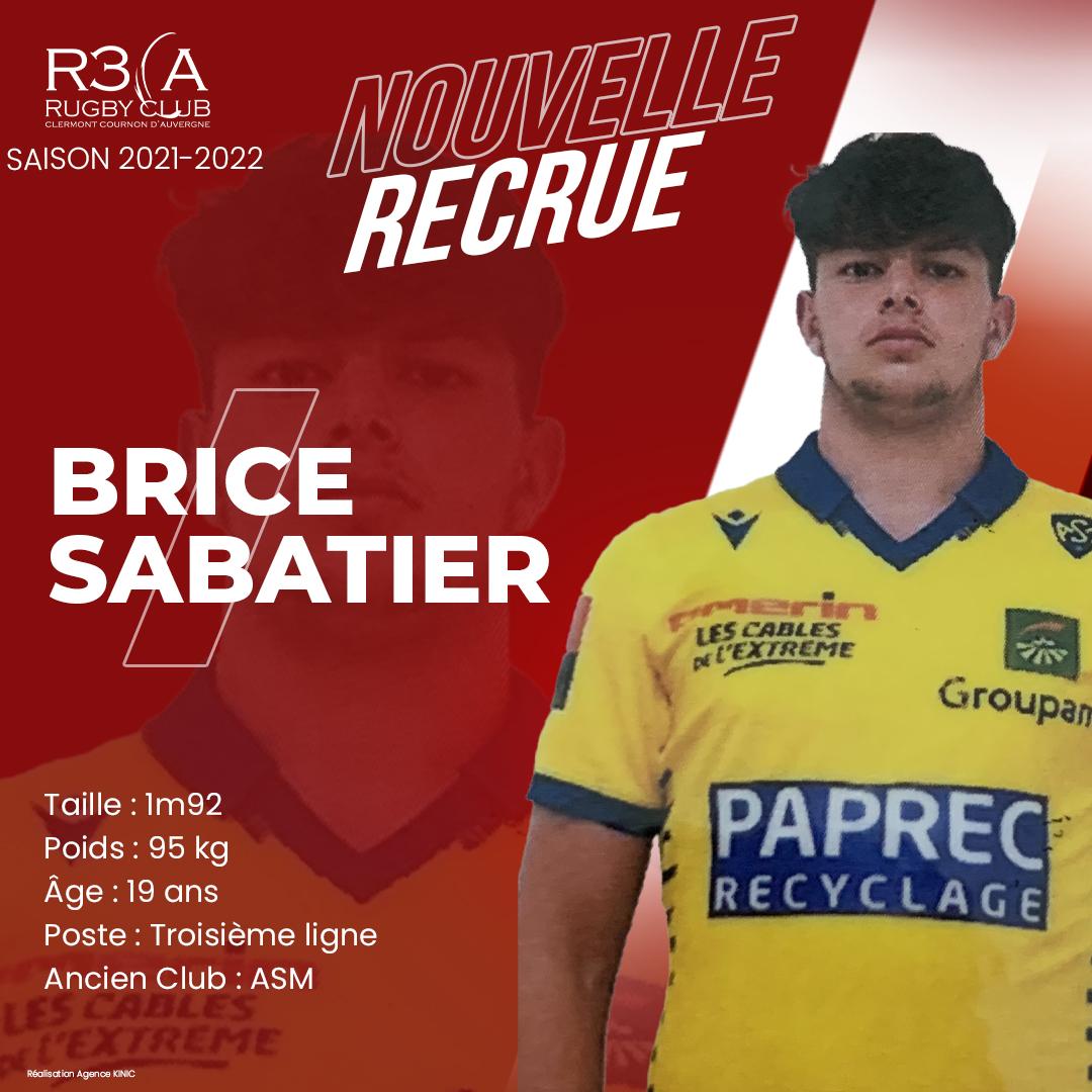 You are currently viewing Bienvenue à Brice Sabatier