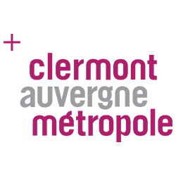 You are currently viewing Clermont Auvergne Métropole