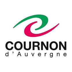 You are currently viewing Ville de Cournon
