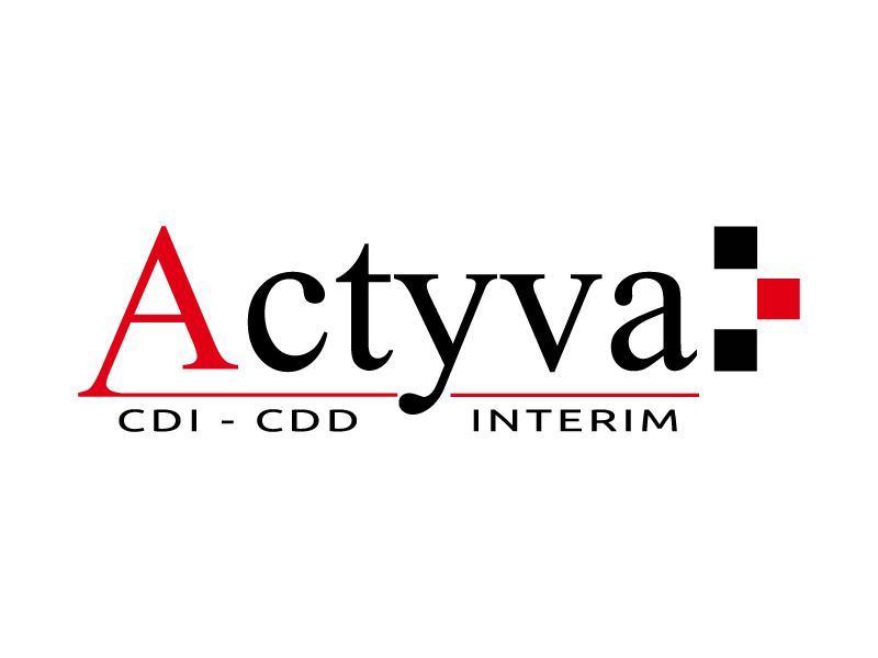 You are currently viewing Actyva