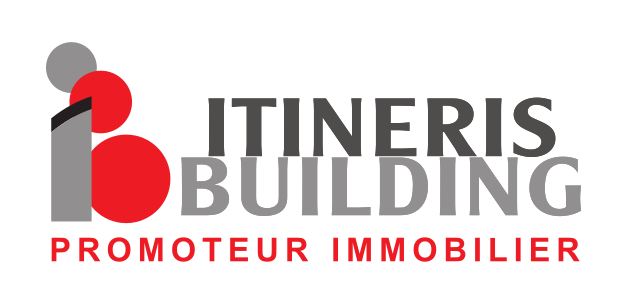 You are currently viewing Itineris Building