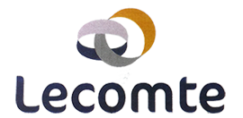 You are currently viewing Groupe Lecomte