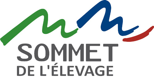 You are currently viewing Sommet de L'élevage
