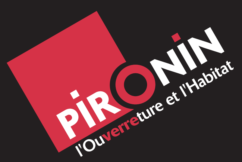 You are currently viewing Pironin
