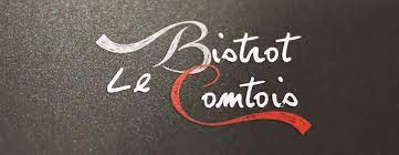 You are currently viewing Bistrot Comtois